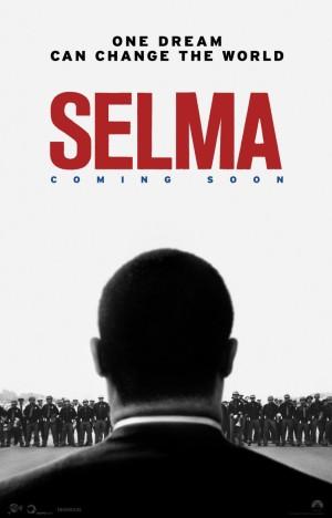 selma-movie-poster[1]