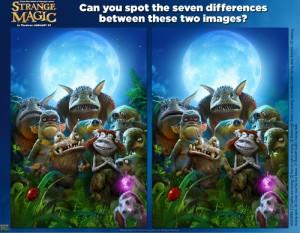 spotthedifferences