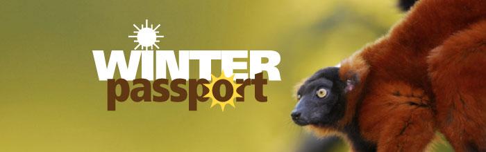 winterpassport