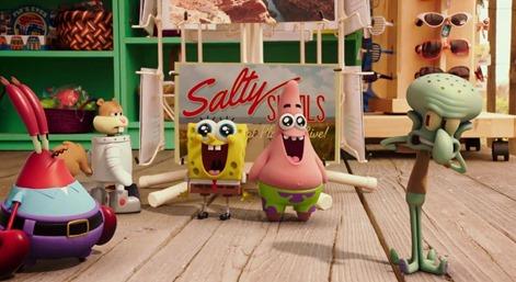 The-Spongebob-Movie-Sponge-Out-of-Water-Movie-Trailer
