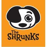 TheShrunksLogo