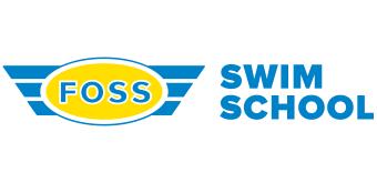WEB_Logo_340x1561