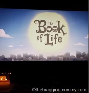 bookoflife1