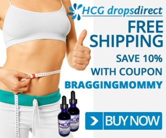 hcg 300x250-braggingmommy