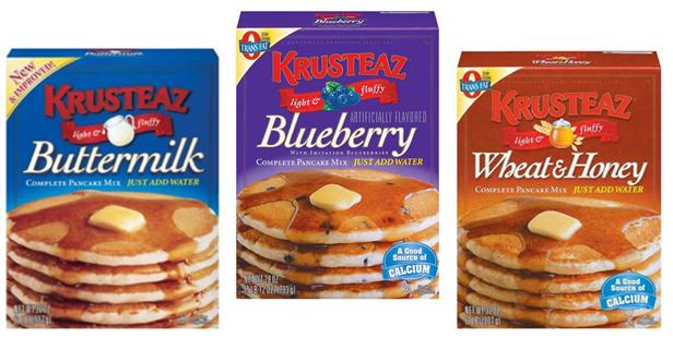 krusteaz-pancake-mix
