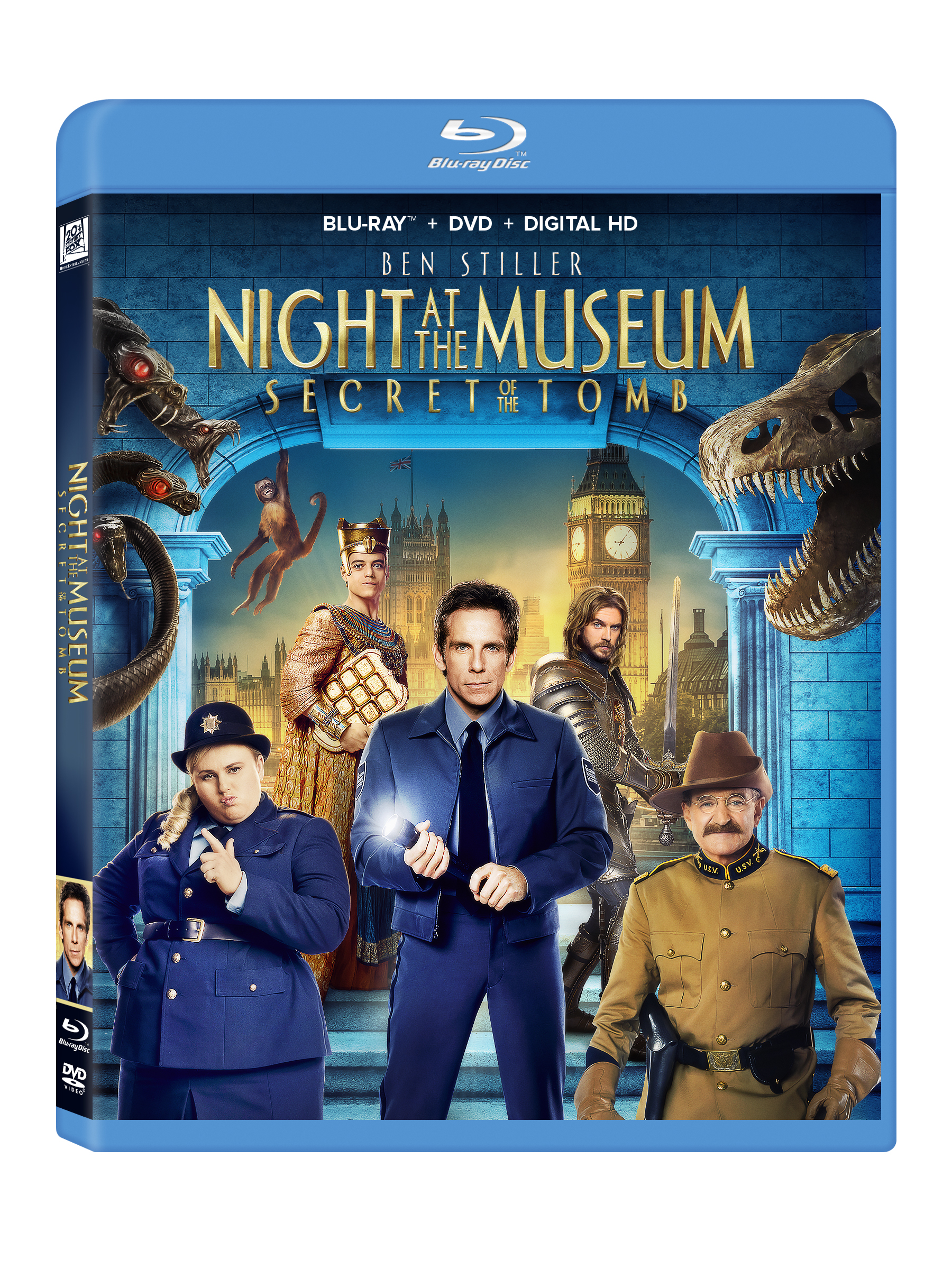 worksheet Night At The Museum Worksheets night at the museum secret of tomb blu ray giveaway one lucky bragging mommy reader will win on ray