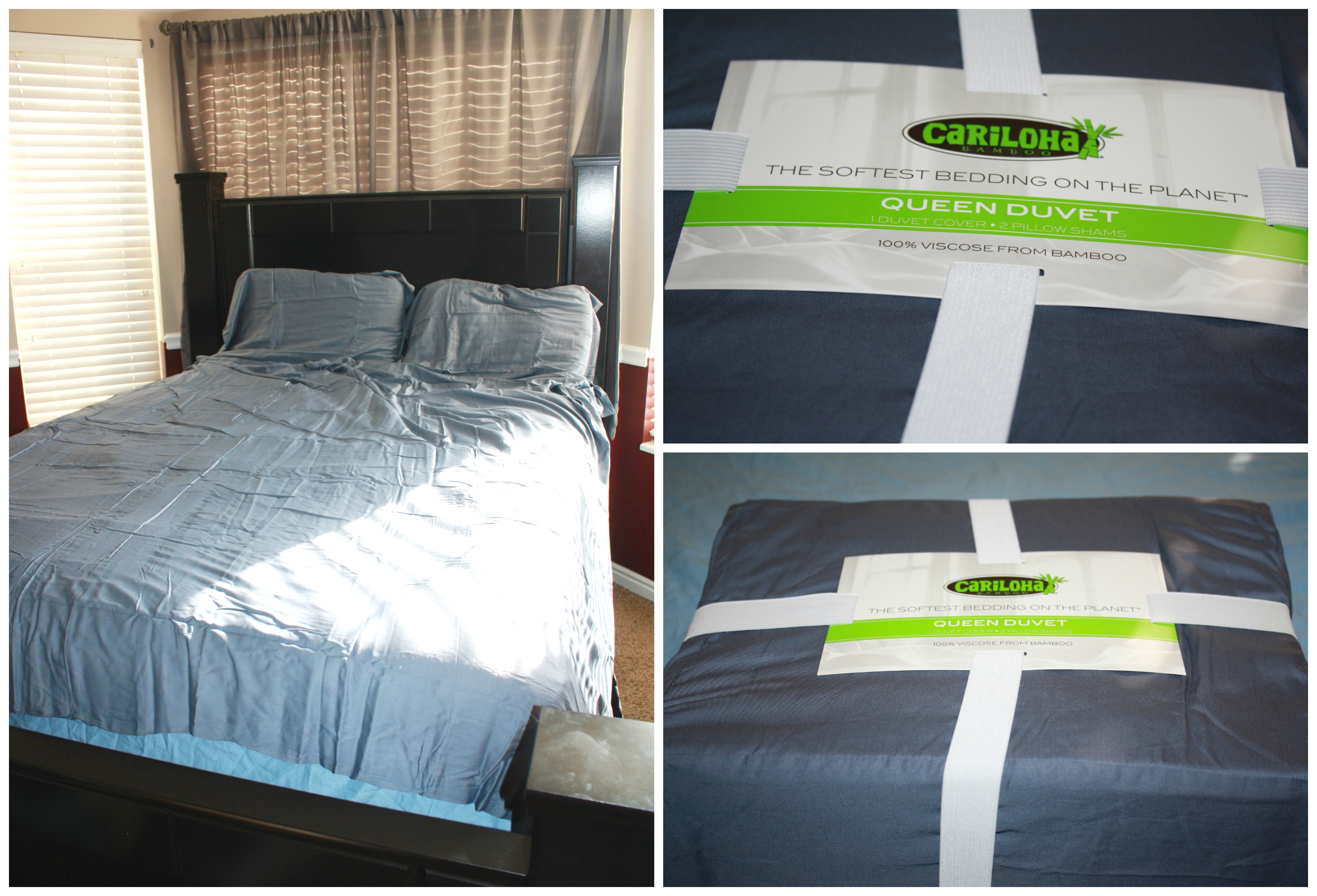 the buy you duvet comforters review best covers comforter can insider business