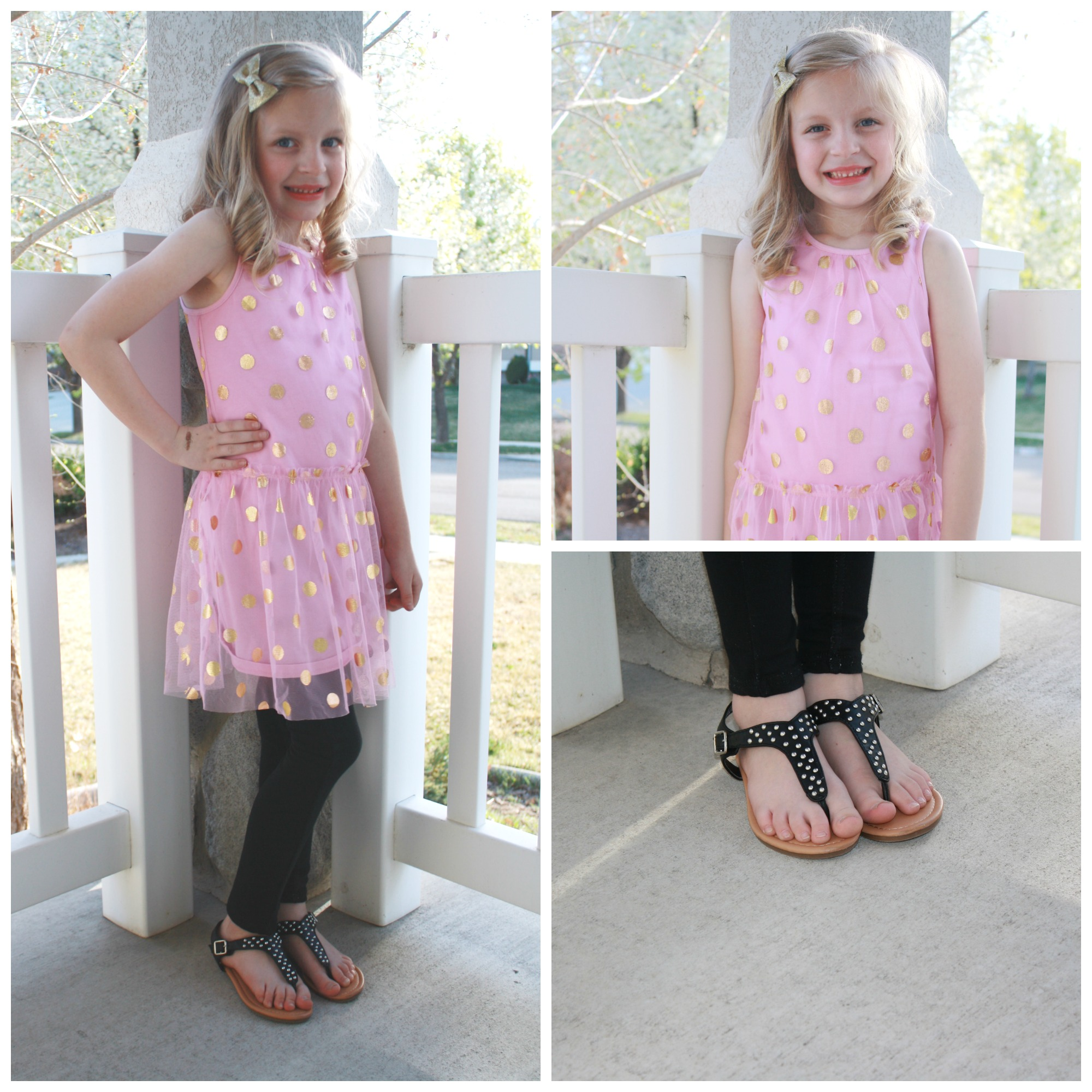 ceff354fc835 Fabkids Clothing March Box Review