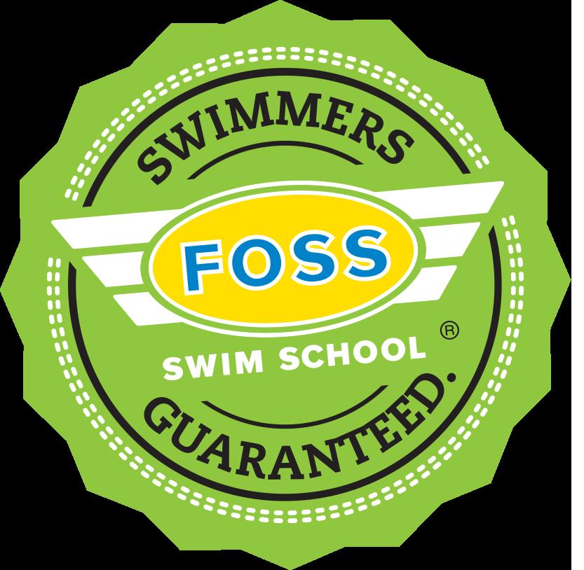 SwimGuar_Badge
