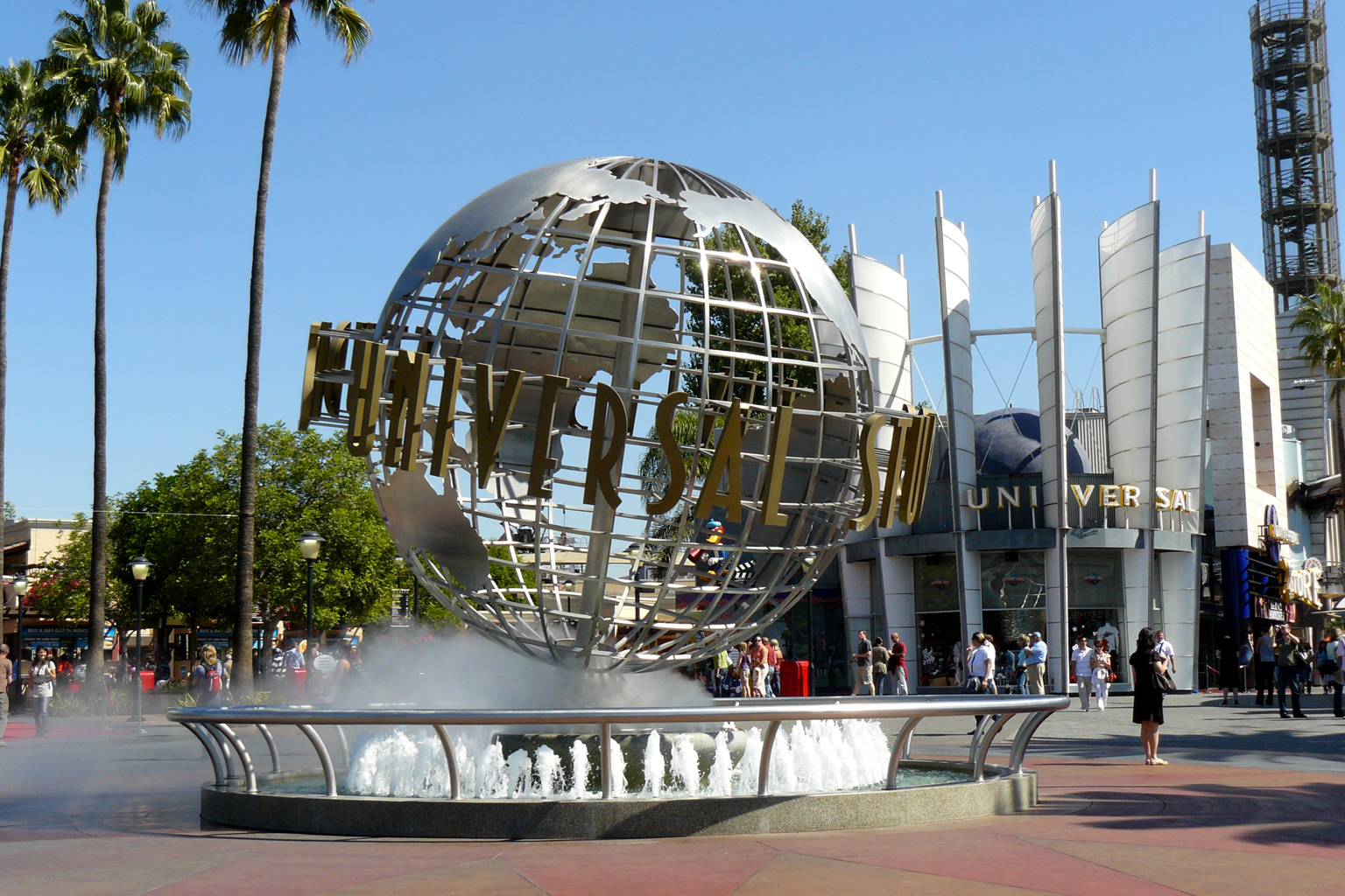 Image result for Universal Studios Hollywood los angeles