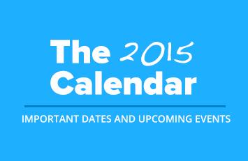 Widget_2015_Calendar