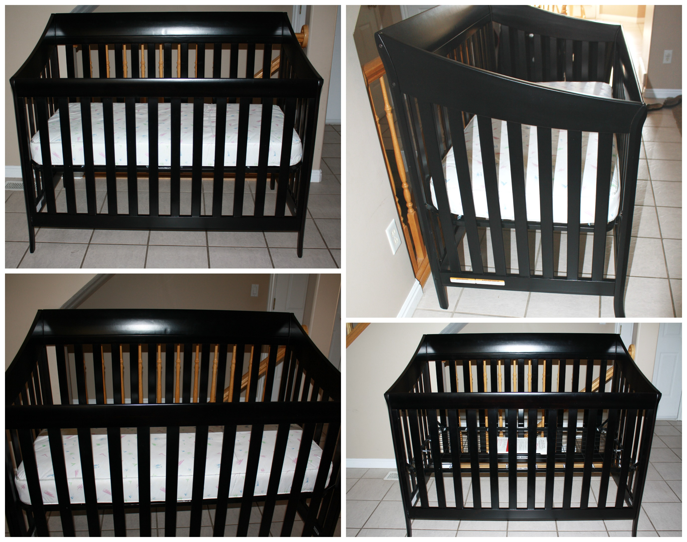 choice with co in changing gateway choose bonus table delta finish crib convertible your children