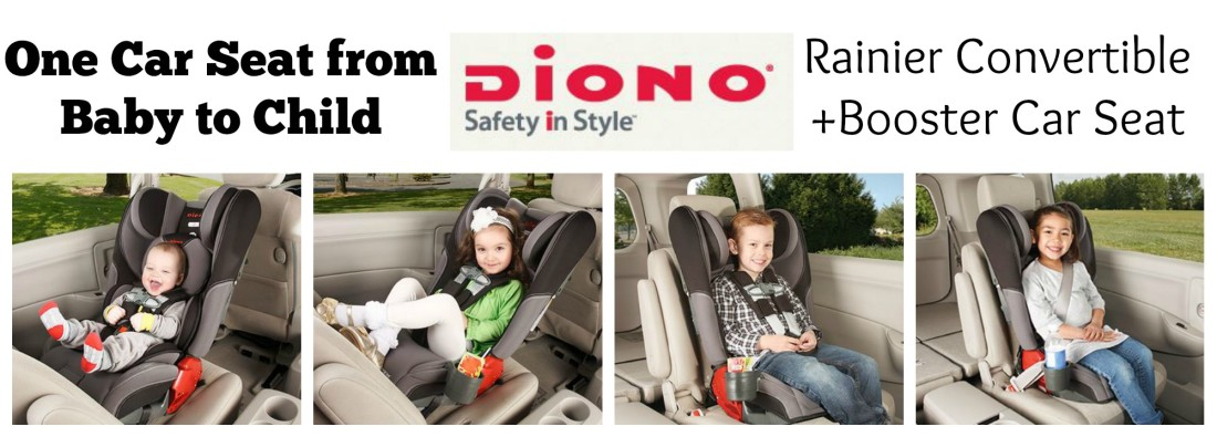 dionocarseatcollage