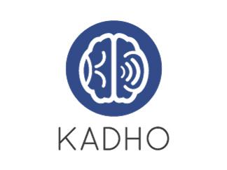 KADHO_LOGO-324px
