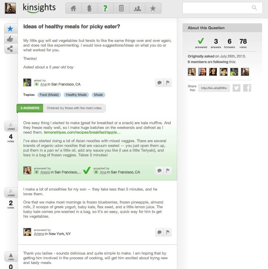 Kinsights-QA-page-copy