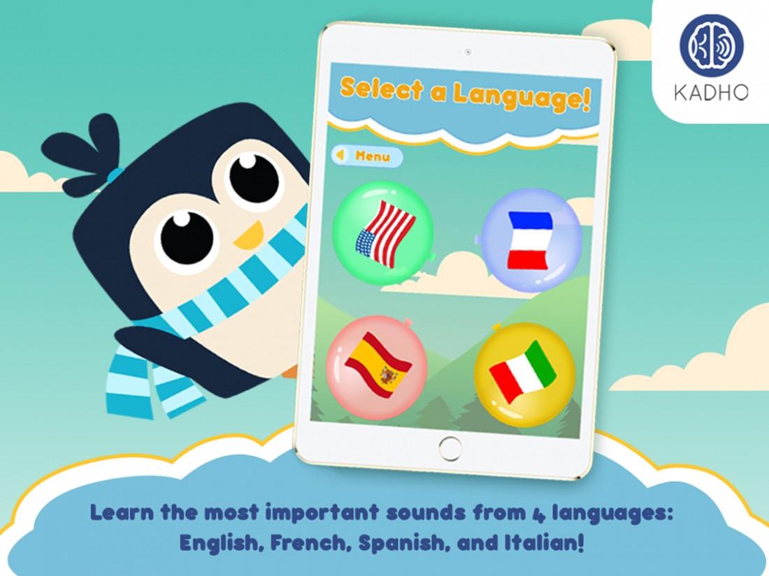 MP_Languages_LR