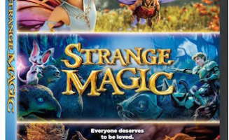 StrangeMagicDVD copy_small[43]