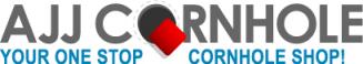 cornhole-logosmaller1