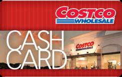 costco_gift_card
