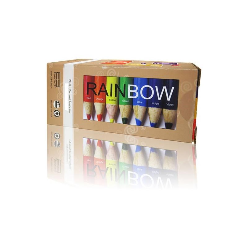 flipstir-puzzle-level-1-rainbow-pencils (1)