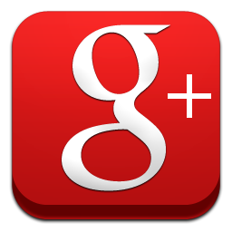google-plus-256px