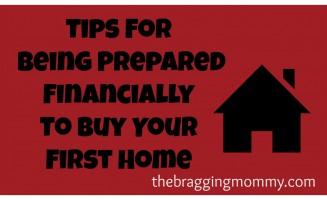 homebuyingtipsfinancial