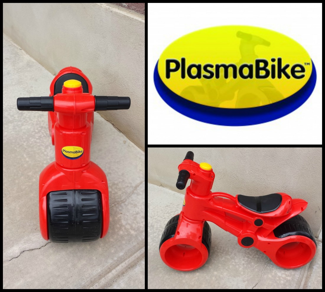 plasmabikecollage1