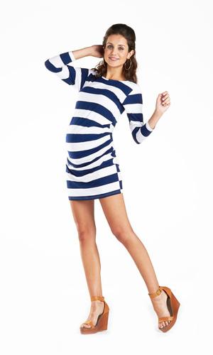 style-nautical