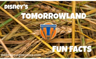 tomorrowlandfunfacts