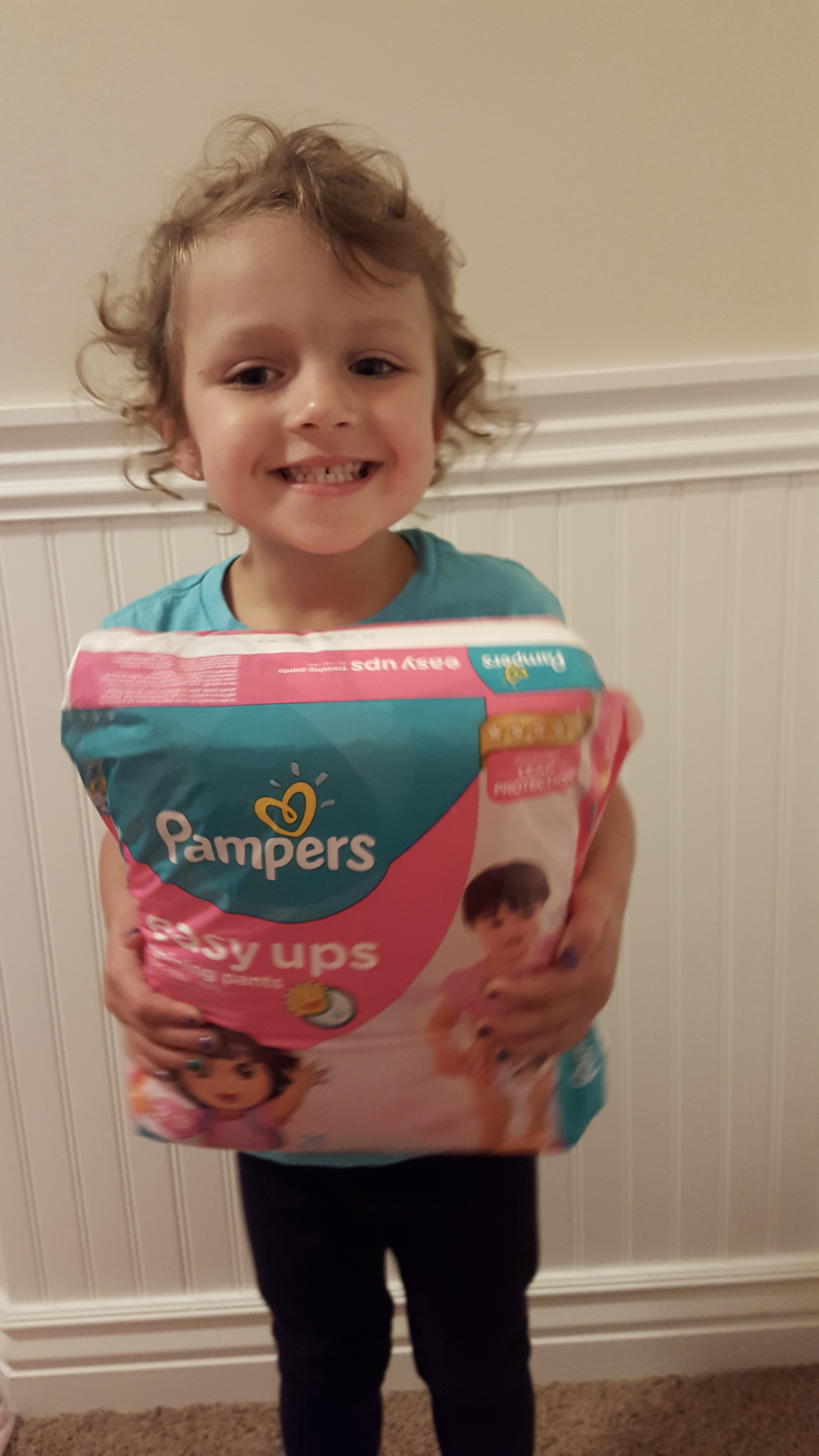 Imgsur Ru Complete our pampers easy ups potty training party! + potty training tips