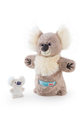 29996_puppet_mama_koala_baby_trudi_large