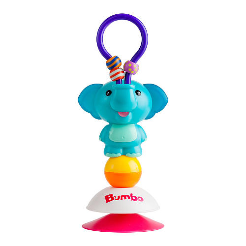 Bumbo-Suction-Toy---Elephant--pTRU1-20998741dt