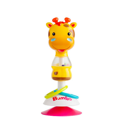 Bumbo-Suction-Toy---Giraffe--pTRU1-20998775dt