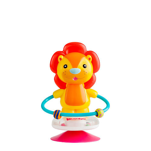 Bumbo-Suction-Toy---Lion--pTRU1-20998831dt