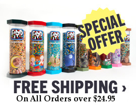 Free-Shipping-Side