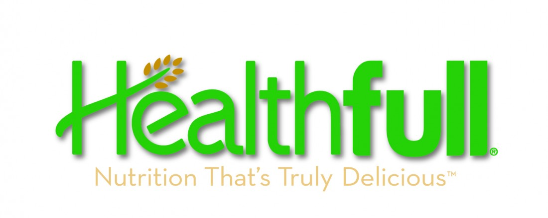 Healthfull logo hi-res