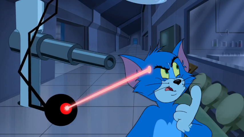 Tom_and_Jerry_Spy_Quest_-_Tom_thinking