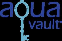 aquavault_logo