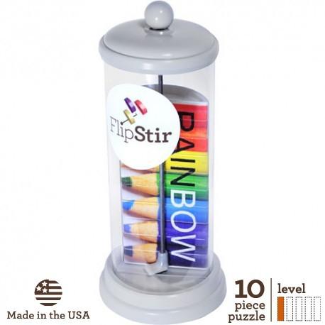 flipstir-puzzle-level-1-rainbow-pencils