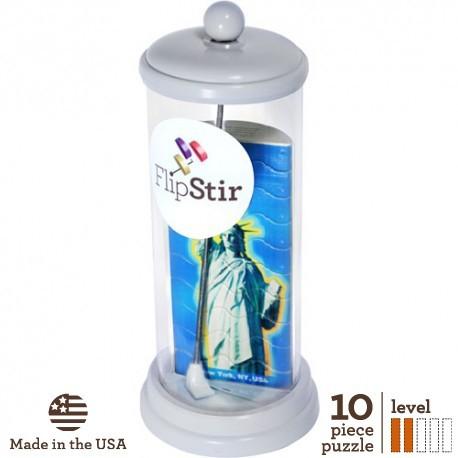 flipstir-puzzle-level-2-statue-of-liberty