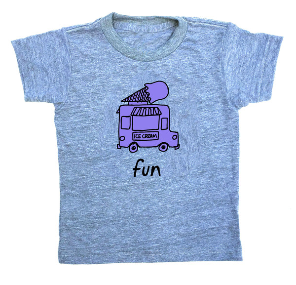 Want to Design Your Own T-Shirt? Then Do It!