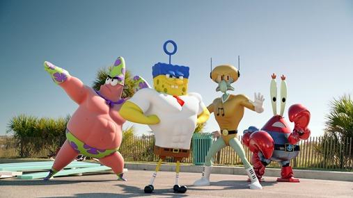 spongebob1_thumb