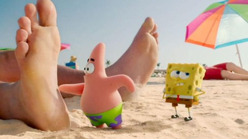 spongebobmovie_thumb
