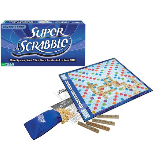 superscrabble2