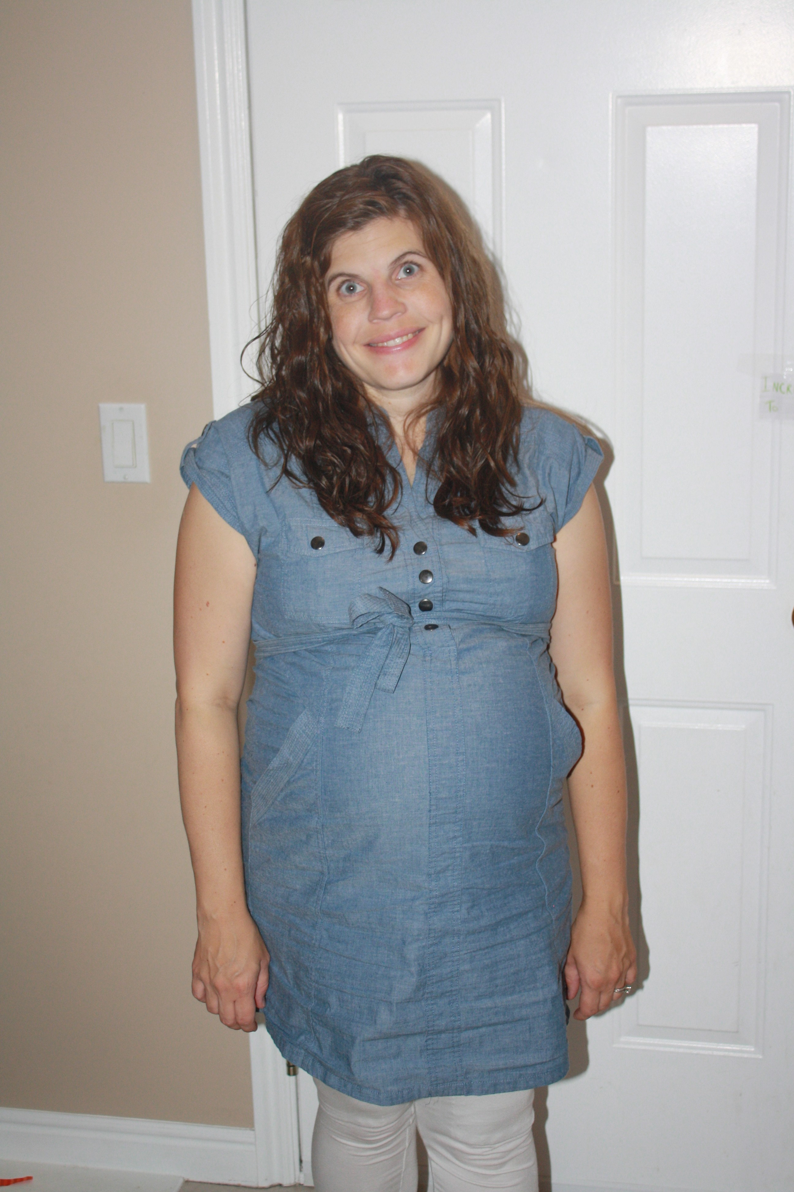 Eve of eden maternity clothing review img3276 ombrellifo Images