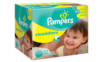 Swaddlers_Closed
