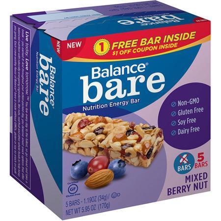 balancebarebars1