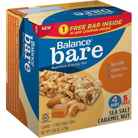 balancebarebars2