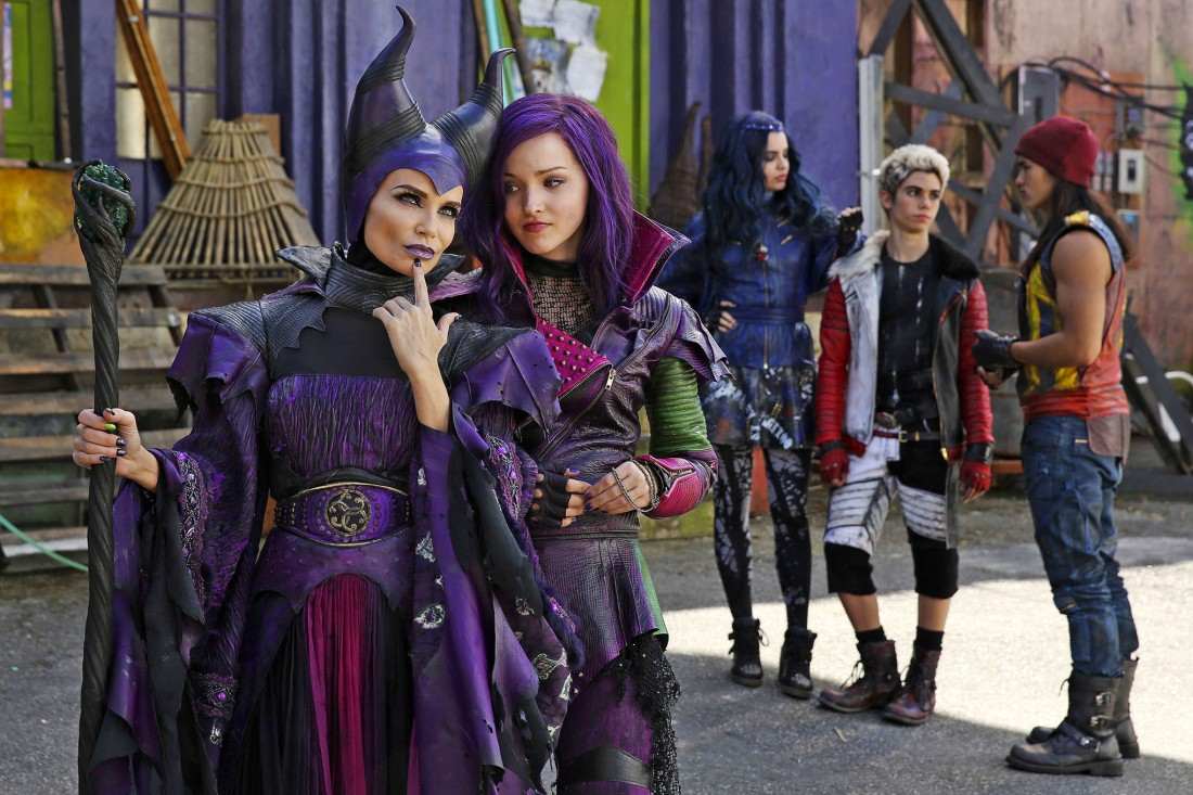 descendants1
