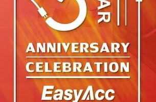 easyaccsale2